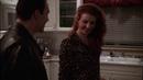 The Sopranos (Клан Сопрано) | мистер пижон