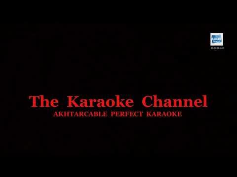 Hamein Aur Jeene Ki (Perfect Karaoke) NPK