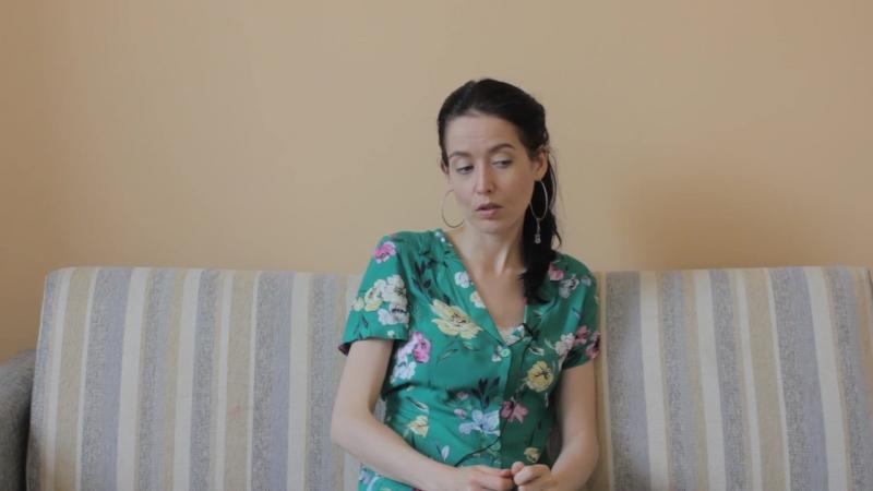 Массаж лица - приятная и эффективная процедура! Косметический кабинет Натальи Пименовой