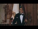 трейлер фильма Напряги извилины Get Smart 2008