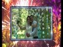 Свадебный клип Артур и Ильвира Алиевы