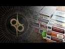 Seymour Duncan Pickups - Metal (Blackout, Invader, Full Shred, Duncan Distortion etc.)