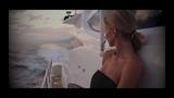 ЖК Моравия Сочи - официальный трейлер