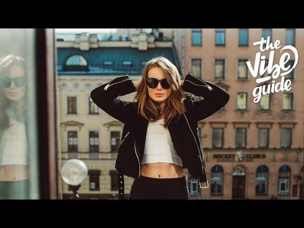 Discrete - Without You (ft. Mary Cicilia)