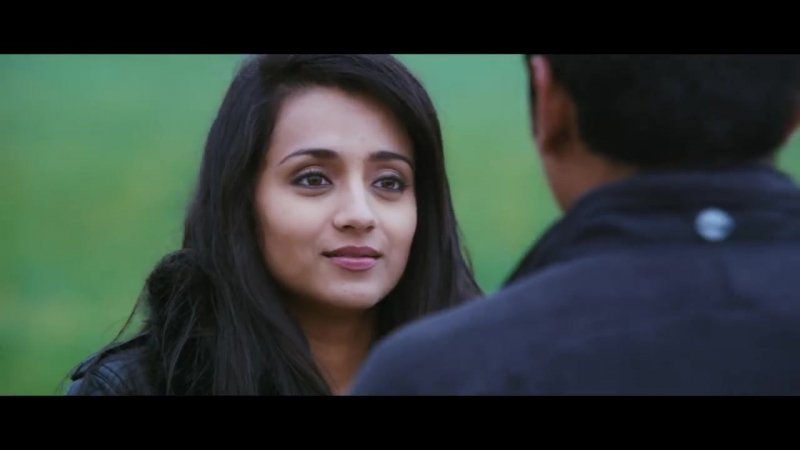 Endrendrum Punnagai - Ennai Saaithaalae Video _ Harris Jayaraj