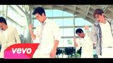 Big Time Rush - Worldwide. Music Video.