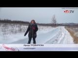 Россия обречена.Китай начал аннексию Сибири без шума и пыли.Крым наш,Сибирь Ваш