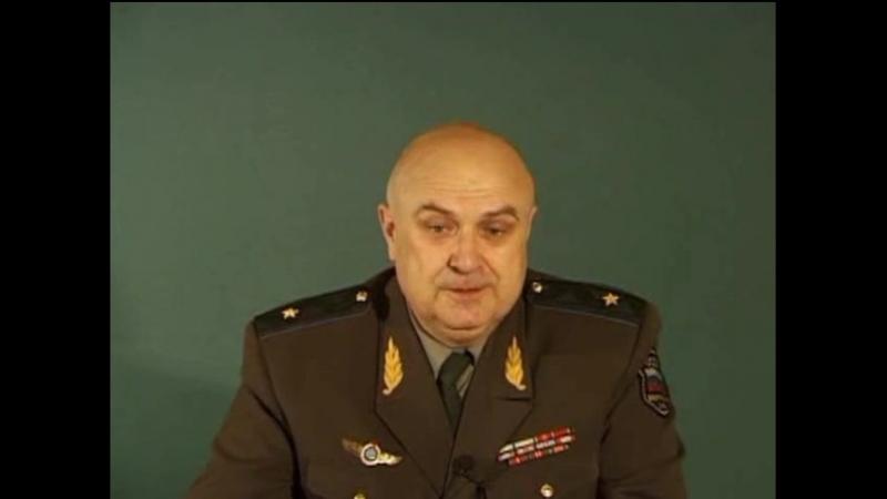 КОБ. Петров К.П. о Сталине .