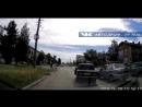 Архангельск. Пит-стоп зарядка. Взаимопомощь на дороге.