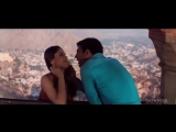Yaar Badal Na Jaana _ TalaashThe Hunt Begins Songs _ Akshay Kumar _ Kareena Kap
