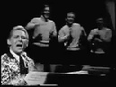 Jerry Lee Lewis - I Believe In You 1965 (live) Shindig