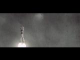 ролик о дне космонавтики