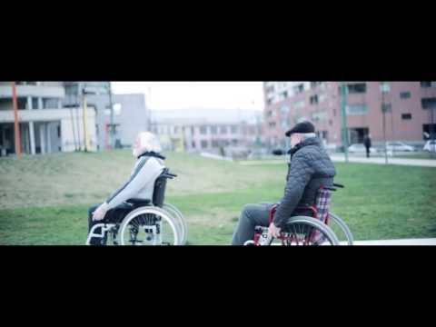 Marta sui Tubi - Amico Pazzo (official video)