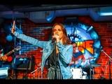 Бессонница - Районы-кварталы (Звери cover) Рок-клуб