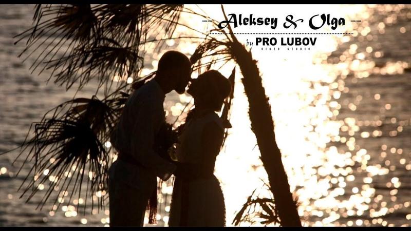 Свадьба Победителей Шоу-проекта В погоне за свадьбой мечты » Freewka.com - Смотреть онлайн в хорощем качестве