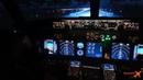 V-Flight Boeing 737 Next Generation
