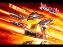 No Surrender - Judas Priest new song preview FIREPOWER Richie's commentary