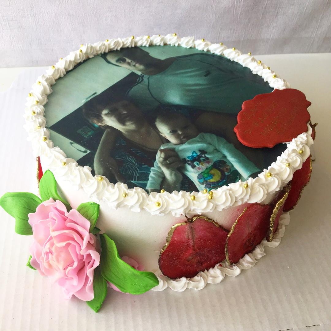 съедобное фото на торт волгоград настолько очевидным, что