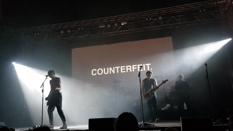 Counterfeit_-_Letter_to_the_lostElbenwald_Festival_2018_(Band_from_Jamie_Campbell_Bower)