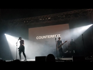Counterfeit_-_Letter_to_the_lost___Elbenwald_Festival_2018_(Band_from_Jamie_Campbell_Bower)