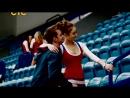 от фильма молодёжка ,Марина и Егор молодёжка Видеоклип