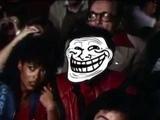 MJ FKN FUNNY STUFF 19TH IS HERE BIOTCH!!!!!!!! XDDDDDDDDD