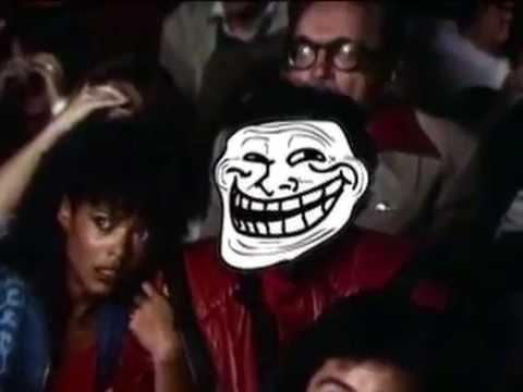 MJ FKN FUNNY STUFF 19TH IS HERE BIOTCH!! XDDDDDDDDD