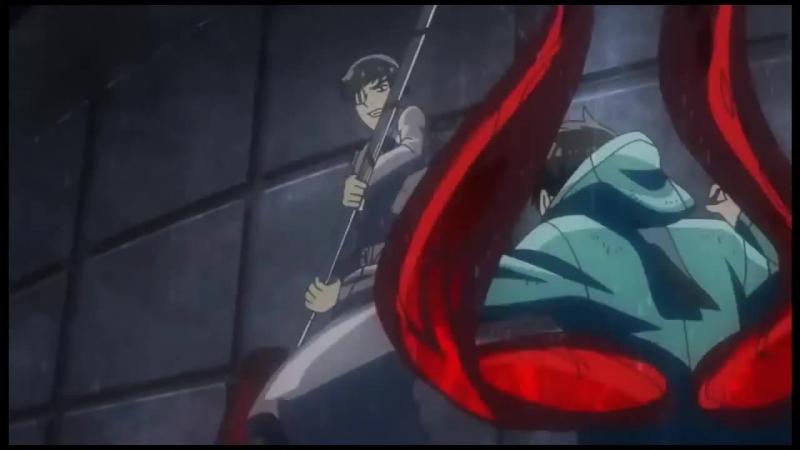 Клип про Канеки из аниме Токийский Гуль_HD.mp4