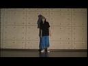[PREDEBUT] 아이즈원 IZ*ONE 이채연 Lee Chaeyeon Hip-hop Dance