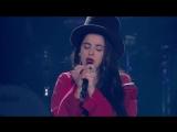 Miriam Baghdassarian La Voix 6 - Formidable