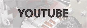 www.youtube.com/channel/UC_chN66Vj0C05EewTjgc9Iw