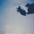 Elohim альбом Sensations / Xanax