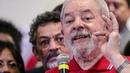 VÃO PEDIR DESCULPAS MPF Pede Absolvição De Lula E Paulo Okamotto Por Atipicidade De Conduta