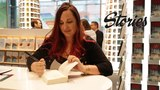 Thalia Stories Jennifer L. Armentrout