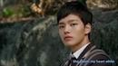 Апельсиновый мармелад Ost Part 2 Jooheon Kihyun Attracted Woman
