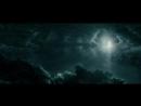 Гарри Поттер и Принц-полукровка - Дублированный Трейлер 2