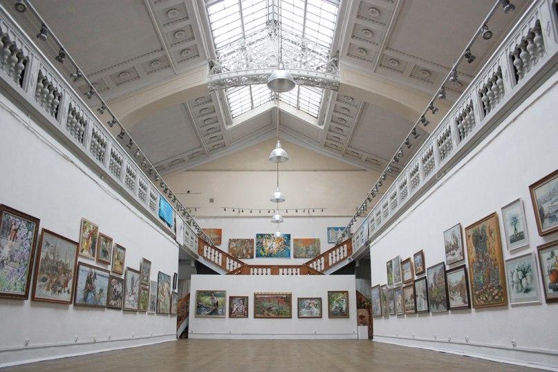 участие в выставке, союз художников, принять участие в выставке, как попасть на выставку, выставка в союзе художников, как подготовиться к выставке