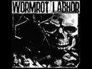 Wormrot I Abhor split 2010