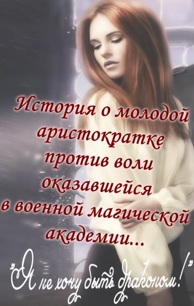 H4uzSQJPVXc.jpg