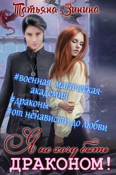 eENmVFL57HQ.jpg