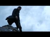 Mike Shinoda - Brooding (2018) (Instrumental)