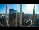 Radisson Blu Plaza Hotel-1