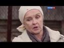 КИНО ДЛЯ ВЗРОСЛЫХ Фильм о незабываемой любви