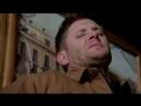 Supernatural Клип Skillet - Hero отрывок из Сериала Сверхъестественное 9 сезон 2