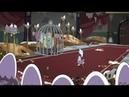 Стар против Сил Зла 3 сезон 11 серия часть 3 озвучка Soderling и HeavyBlozar Cartoon Movies