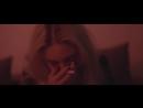 Vanotek feat. Eneli - Tell Me Who Remix