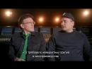 [Мстители: Война бесконечности] Вступление режиссеров Джо и Энтони Руссо
