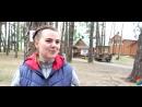 Форум добровольцев Курской области 18-20 мая 2018 года
