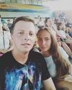 Дмитрий Запивахин фото #22