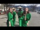 КХП. Серия 8. Швейцарский ор, или хор выше гор.